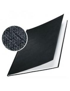 Blocchi collati Quablock Pigna - A4 - 1R – 50ff - 00609771R (conf.5)