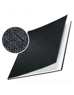 Blocchi collati Quablock Pigna - A4 - 4 mm – 50ff - 00609774M (conf.5)