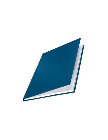 Quaderni One Color 80 Blasetti - A4 - 4 mm - 40+R - 1410 (conf.10)