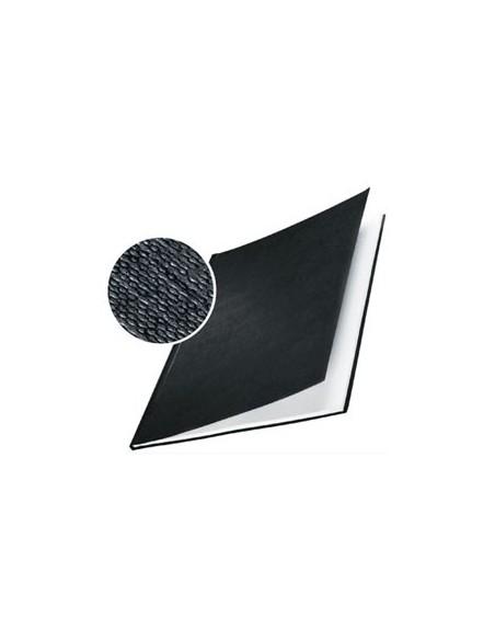 Quaderni One Color 80 Blasetti - A4 - 5 mm - 40+R - 1411 (conf.10)