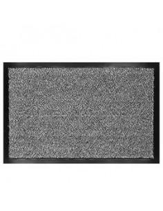 Nastro rinforzato con fibre di vetro antifurto Tesa - 25mm x 50m - 45902-00000-00