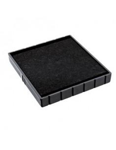 Scatole postali Colompac - avana - 25,1x16,5x6 cm - 29,9x17,5x8 cm - CP020.04 (conf.20)