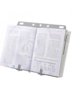Scatole postali Colompac - avana - 27x19x8 cm - 32,8x20x100 cm - CP020.06 (conf.20)