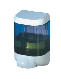 Etichette Copy Laser Prem.Tico fluo Las/Ink/Fot s/margini 210x297mm arancione - LP4FA-210297 (conf.70)