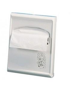 Carta protettiva per imballaggio Colompac - avana - TP200.001