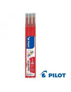 Etichette modulo continuo Tico - 1 pista - 72x36,2 mm - 8 et/ff - TAB1-0723 (conf.500)
