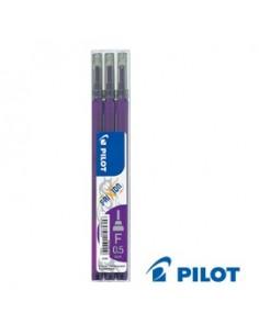 Etichette modulo continuo Tico - 1 pista - 100x23,5 mm - 12 et/ff - TAB1-1002 (conf.500)