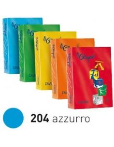 Sacchetto per Protezione Foam Pregis - Bianco - 550871 (conf.500)