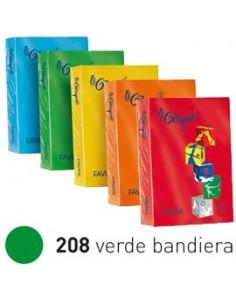 Sacchetto per Protezione Foam Pregis - Bianco - 550903 (conf.300)
