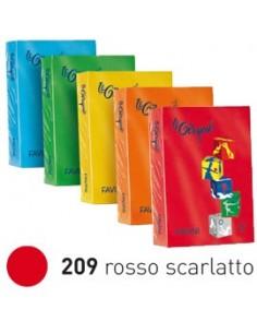 Minipack per protezione Foam Pregis - Bianco - 550911