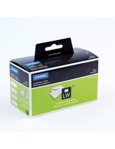 Raccoglitori Ad Anelli Neon Favorit - 4 - 30 cm - 4 cm - Verde Fluo - 400052716