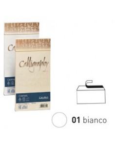 Film Estensibile Manuale Basso Spessore Viva - - 50 cm X 285 - 800 M - Trasparente - 12 My - 1390-S12