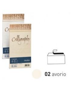 Film Estensibile Manuale Basso Spessore Viva - Film - 50 cm X 230 - 650M - Trasparente - 15 My - 1390-S15