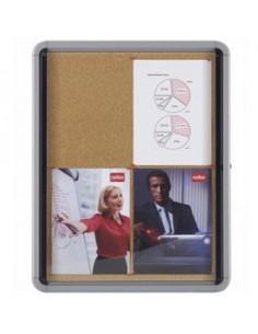 Etichette bianche Pergamy - quadrati - et/ff 8 - 105x74 mm - 900335 (conf.500)