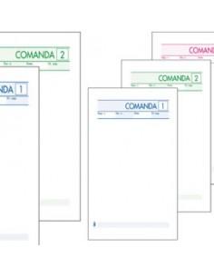 Etichette bianche Pergamy - quadrati - et/ff 14 - 105x42,3 mm - 900342 (conf.100)
