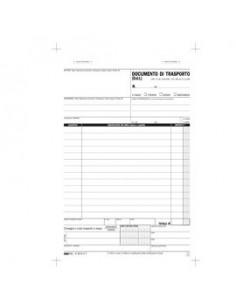 Etichette bianche Pergamy - quadrati - et/ff 16 - 105x35 mm - 900347 (conf.100)