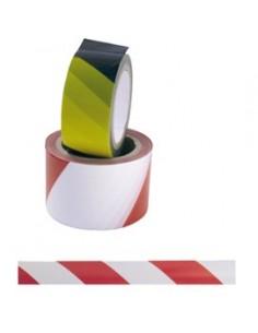 Buste con retro in cartone Bong - 22,3x32,4 cm - bianco - 14003 (conf.100)