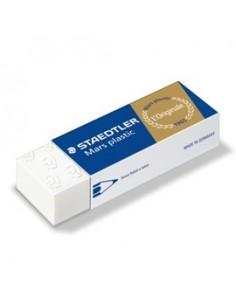 Buste a sacco avana soffietti 2 lati strip 5 Star - 30+4x40 cm - 120 g/mq - A 438/021701000 (conf.250)