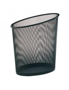 Buste apertura facilitata e sicura 5 Star - strip - 90 g - 11x23 cm - 022141600 (conf.500)
