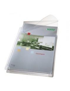 Buste comm. Pigna - taglio dritto - senza finestra - strip - 11x23 cm - 90 g/mq - 0170569 (conf.500)
