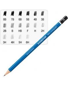 Striscia adesiva foratura universale Durable - 295x25mm - 8064-19 (conf.50)
