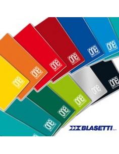 Bilance pesalettere Dymo - 5 kg - 2 g - 23,5x21x4,6 cm - nero - S0929000