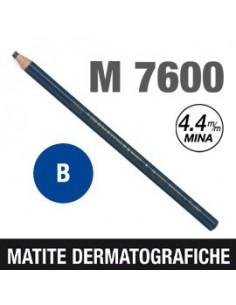 Bilancia pesapacchi Rubbermaid - 50 kg - 100 g - 41x40x5 cm - nero - S0929020