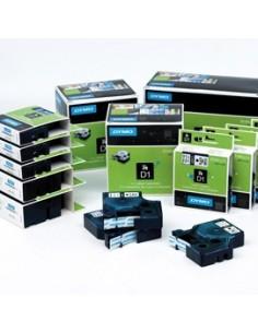 Portariviste Storage King Mec - 00160600 (conf.32)