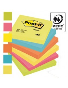 Sistema di smistamento corrispondenza Paperflow - 36 scomparti - grigio - 67,4x30,8x79,1 cm - 803.02
