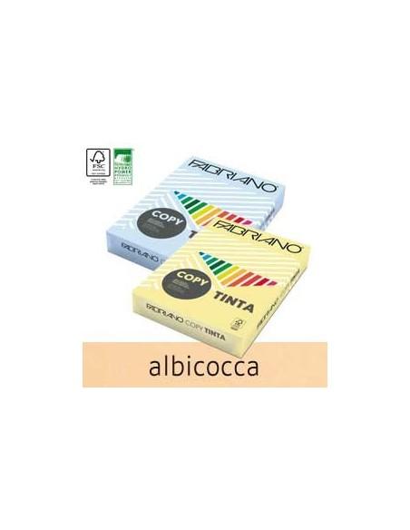 Buste imbottite a bolle d'aria Aircap Sealed Air - 27x36 cm - 29x42 cm - 103027479 (conf.10)