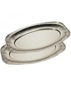 Buste in carta patinata Pigna - senza finestra - 16,2x22,9 cm - 115 g - 0221816 (conf.500)