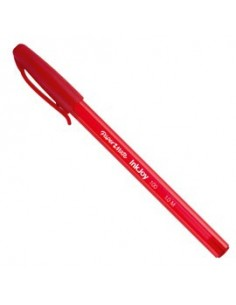 Colla Pritt® Roller Compact - removibile - 8,5 m - 2120625
