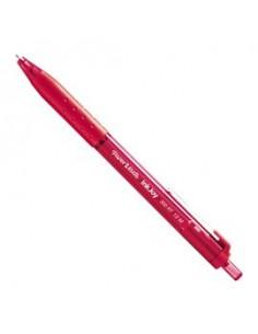 Colla UHU® Twist & Glue ReNature - 35 ml - senza solventi - D9298