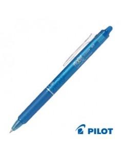 Punti cucitrice Leitz 5551 per alti spessori - da 41 a 55 fogli - 55930000 (conf.5)