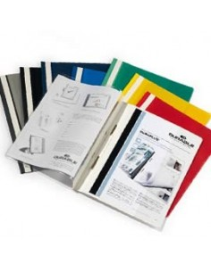 Buste Grip PLT trasparenti 50 micron WillChip - neutra - 35x45 cm - TG350450 (conf.1000)