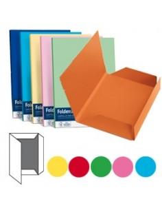 Elastici colorati Viva - A100 (conf.10x100 g)