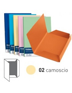 Barattolo elastici Viva - C101 (pz.100 g)