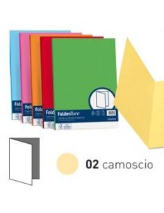 Plastica Trasparente Cwr - Rotolo - 25x1 Mt - Trasparente - 1770/25