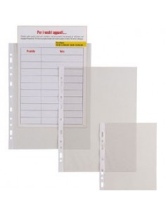 Perforatore Premium P425 a 4 fori Rexel - argento/blu - 2100754