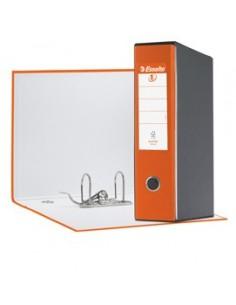 Dispenser Scotch® Tacco 810 - fucsia - Tacco 810-P