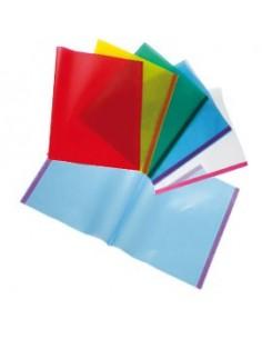Forbici New Eco Dahle - 21 cm - per mancini - R054618