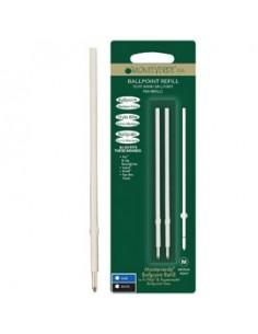 Colla Scotch® stick permanente - 8 g - 6208D
