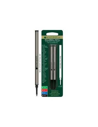 Fermagli 5 Star - zincato - 33 mm - 505337 (conf.100)