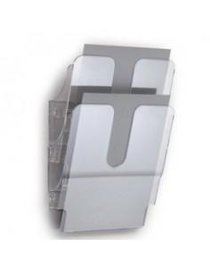Colla Stick Pergamy - 20 g - 900780