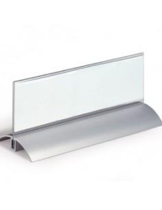 Forbici Titanium Non-Stick Westcott - 8 cm - simmetrica - E-33670 00