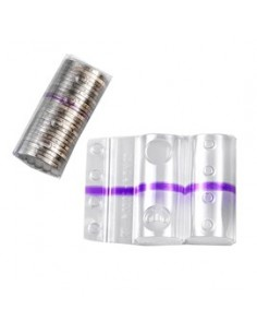 Punti metallici Zenith - 515/8 MIL (24/8) - 515/8 MIL (conf.10x1000)
