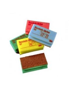 Perforatore Premium Rexel - argento/blu - 15 fogli - 2100739