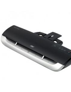 Colla Pritt® stick - 11 g - 200040