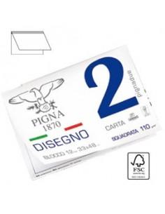 Adesivo Super Attak® Easy Brush Loctite - 5 g - 2048077