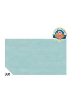 Dispenser da tavolo per nastri adesivi Scotch® C38 colorati - rosa - C38-P-EU